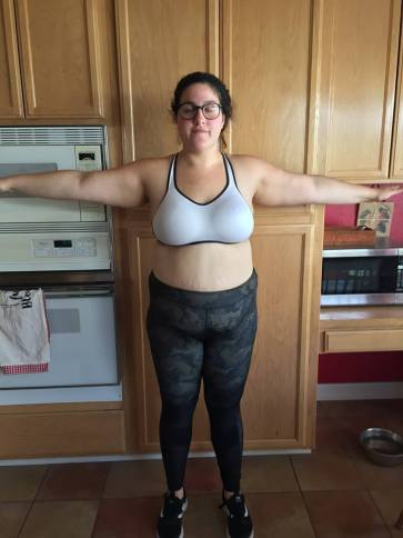fitness post 11