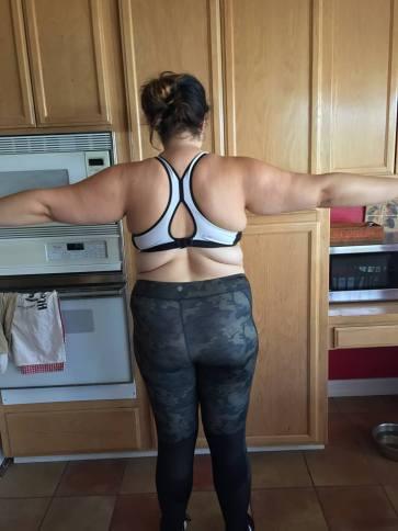 fitness post 12